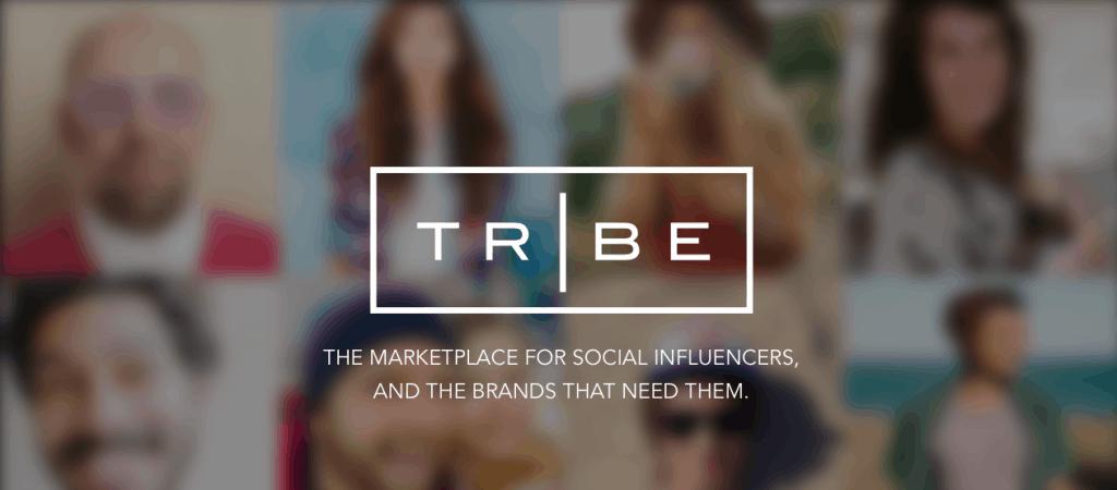 Influencer Marketing Strategy 101