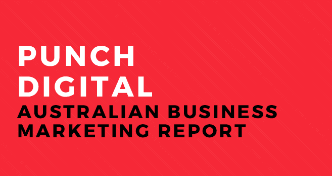 How are Aussie businesses leveraging digital marketing?